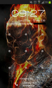 Screenshot_2014-01-27-09-27-48